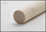 2_4m_dowel_6_to_25mm