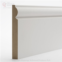 Torus_style_q_ine_mdf_skirting_and_architrave (1)