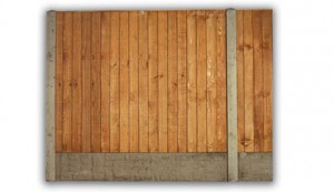 featheredge-fencing